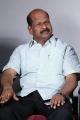 Malkapuram Shivakumar @ Avantika Movie Platinum Disc Function Stills