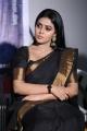 Actress Poorna @ Avantika Movie Platinum Disc Function Stills
