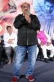 Tummalapalli Ramasatyanarayana @ Avantika Movie Platinum Disc Function Stills