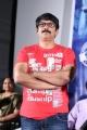 Director Sriraj Balla @ Avantika Movie Platinum Disc Function Stills