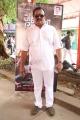 Sajin Lal @ Avathara Vettai Movie Pooja Stills