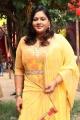 Avathara Vettai Movie Pooja Stills