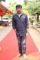 Perarasu @ Avathara Vettai Movie Pooja Stills