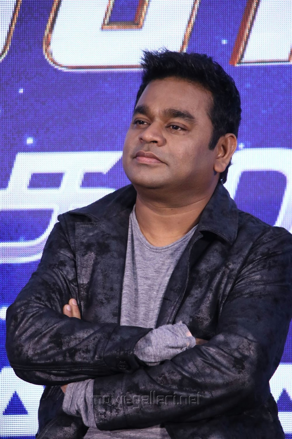 AR Rahman @ Avengers Endgame Press Meet Photos
