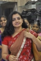 Actress Sujitha @ Aviator Show Room Opening Stills