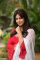 Actress Avika Gor Images @ Raju Gari Gadhi 3 Movie Success Meet