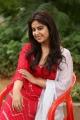 Actress Avika Gor New Images @ Raju Gari Gadhi 3 Success Meet