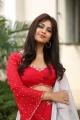 Raju Gari Gadhi 3 Movie Actress Avika Gor Images