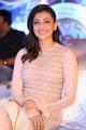 Actress Kajal Agarwal @ Awe Movie Pre Release Function Stills