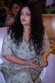 Actress Nithya Menon @ Awe Movie Pre Release Function Stills