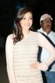 Actress Kajal Aggarwal @ Awe Movie Pre Release Function Stills