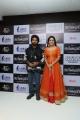 GV Prakash, Mahima Nambiar @ Ayngaran Audio Launch Stills