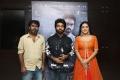 Ravi Arasu, GV Prakash, Mahima Nambiar @ Ayngaran Audio Launch Stills
