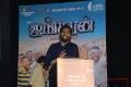 Suresh Kamatchi @ Ayngaran Audio Launch Stills
