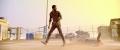 Hero Vishal in Ayogya Movie HD Photos