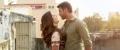 Rashi Khanna, Vishal in Ayogya Movie HD Photos