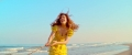 Actress Rashi Khanna Ayogya Movie HD Photos