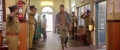 Actor Vishal in Ayogya Movie HD Photos