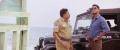 KS Ravikumar Vishal Ayogya Movie HD Photos