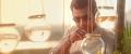 Vishal Ayogya Movie HD Photos