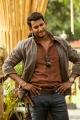 Actor Vishal in Ayogya Movie Images HD