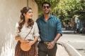 Raashi Khanna, Vishal in Ayogya Movie HD Images