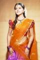 Ayshickka Sharma Hot Photo Shoot Stills