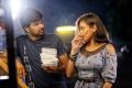 Charan Tej Sneha Ullal Ayushman Bhava Movie Images HD