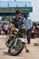 Actress Sneha Ullal in Ayushmanbhava Movie Stills HD