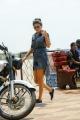 Ayushmanbhava Movie Actress Sneha Ullal Stills HD