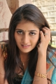 Ayyare Anisha Singh Hot Stills