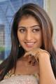 Anisha Singh Cute Stills in Ayyare Movie