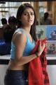 Ayyare Heroine Anisha Singh Hot Spicy Stills