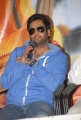 Actor Sivaji @ Ayyare Movie Press Meet Pictures