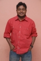 Ayyare Movie Press Meet Pictures