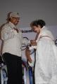 Azhagai Pookkuthe Movie Audio Launch Stills