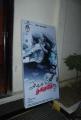 Azhagaai Pookkuthey Movie Audio Launch Stills