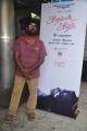 Nandha Periyasamy at Azhagan Azhagi Movie Audio Launch Stills