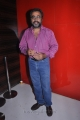 Ponvannan at Azhagan Azhagi Movie Audio Launch Stills