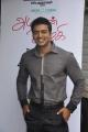 Actor Jack Micheal at Azhagan Azhagi Movie Audio Launch Stills