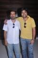 Azhagan Azhagi Movie Audio Launch Stills