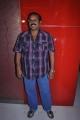 A.Venkatesh at Azhagan Azhagi Movie Audio Launch Stills