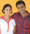 Azhagan Azhagi Tamil Movie Stills Pictures Images