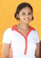 Azhagan Azhagi Movie Actress Aarushi Stills