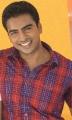 Azhagan Azhagi Tamil Movie Actor Jo Stills Pictures Images
