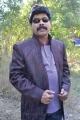 Powerstar Dr Srinivasan at Azhagan Azhagi Shooting Spot Stills