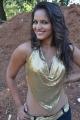 Hot Actress at Alagan Alagi Shooting Spot Stills
