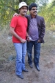 Azhagan Azhagi Shooting Spot Stills