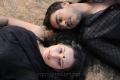 Jack, Aarushi in Alagan Alagi Stills