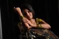 Azhagan Azhagi Heroine Aarushi Stills